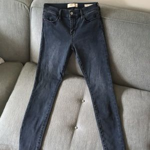 NWT PacSun Jegging Jeans